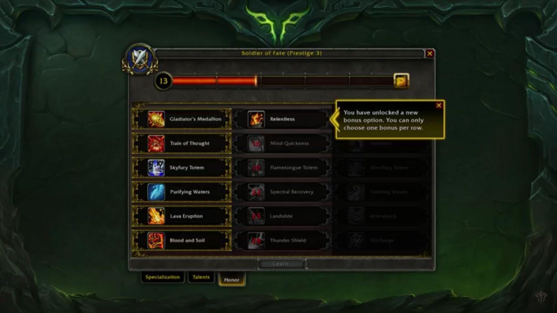 Wow Legion Best Blood Dk Build