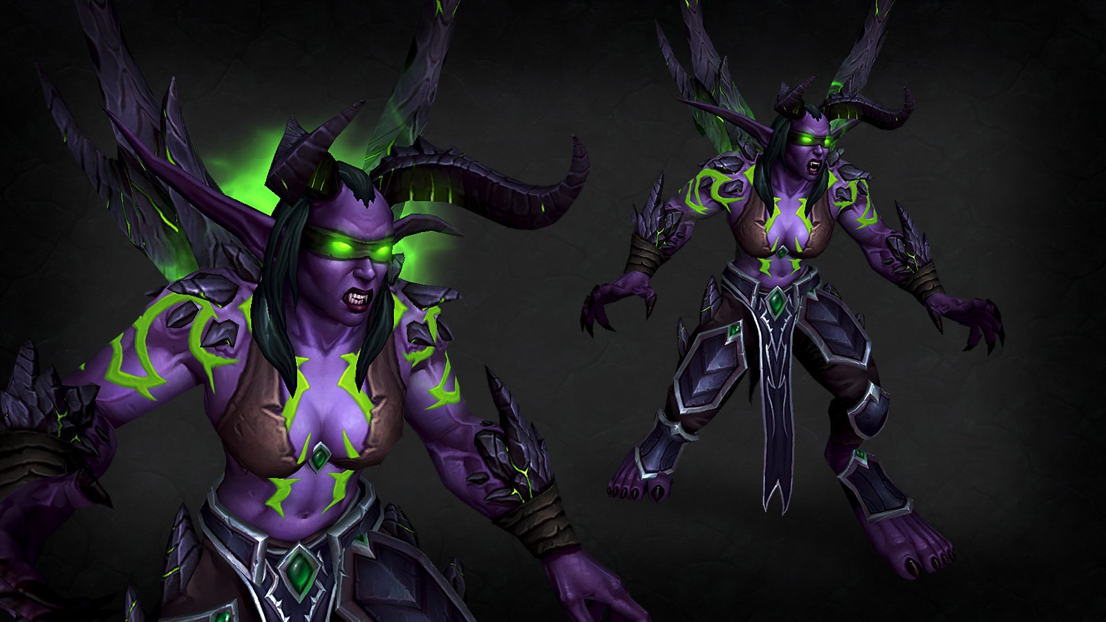 The Book of Demon Hunter Names - Scrolls of Lore Forums