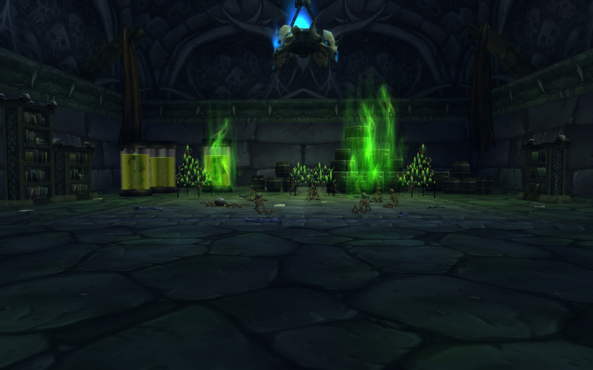 death class Here you can deathlord's vilebrood vanquisher wow death knight mount boost  boost will be done by hands without bots.