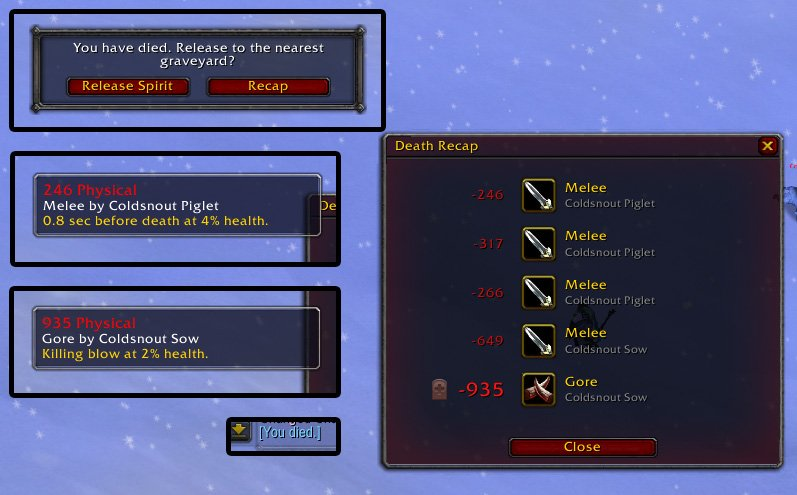 Patch 6 1 Character Models, Class Tuning Hotfixes, Heirlooms Tab