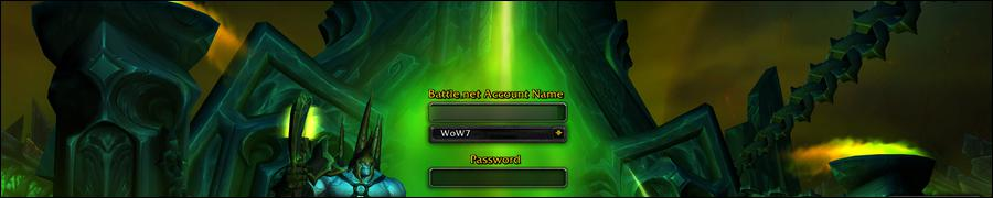 Mmo Champion Page 65 Chan 3292548 Rssing Com