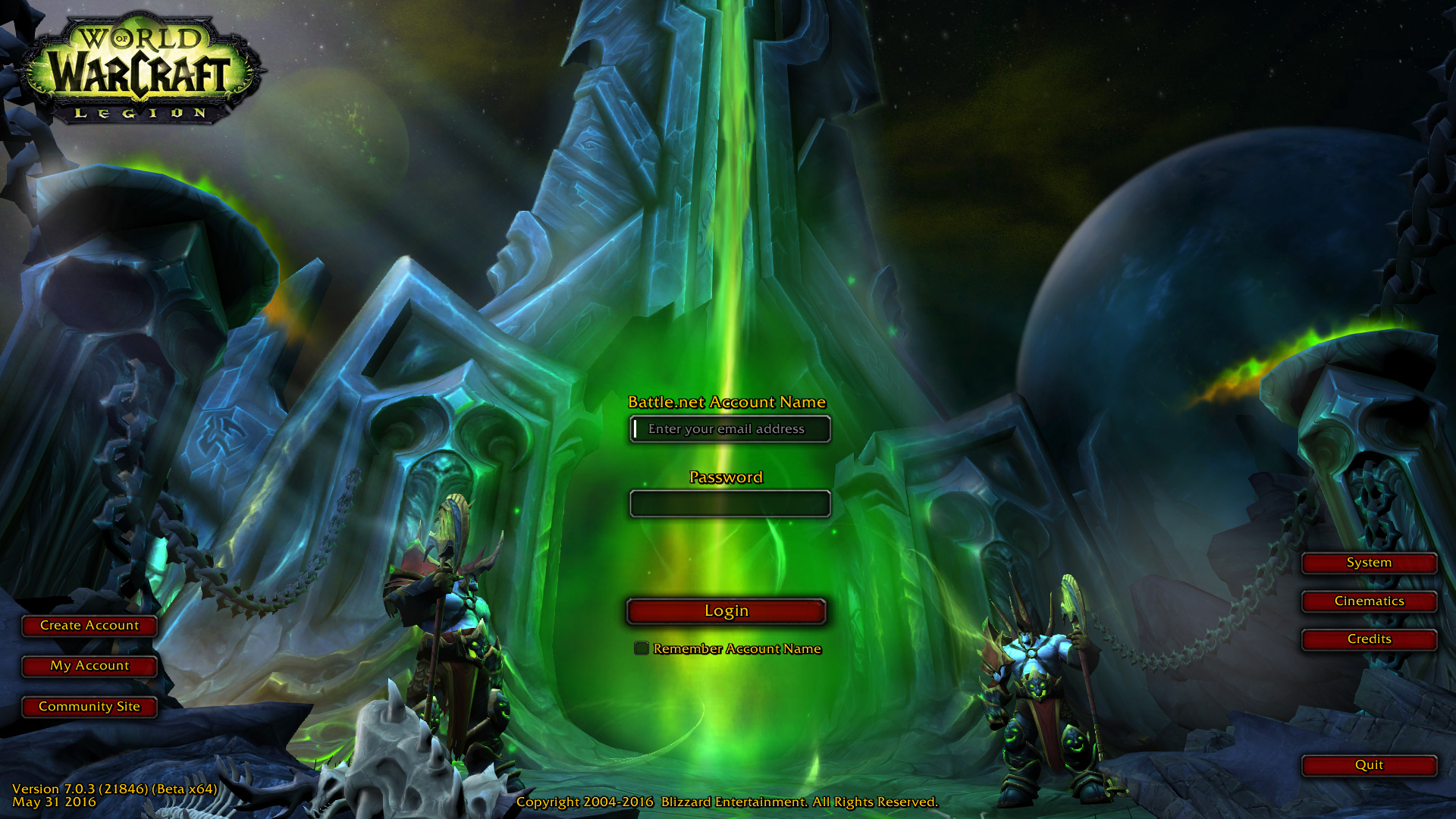 wow legion how to make gold with insciption