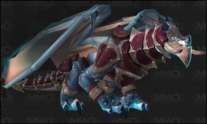 World of Warcraft News and Raiding Strategies - MMO-Champion