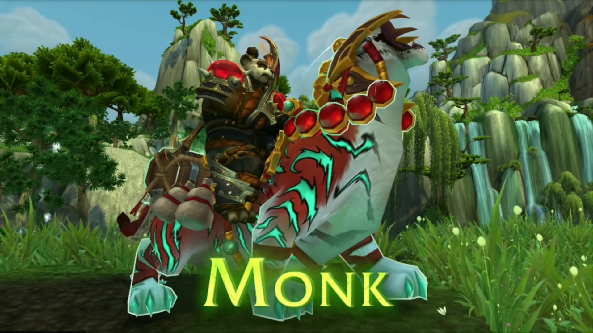 Patch 7 2 PTR - Coming Today! - MMO-Champion
