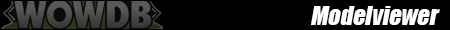 mvbar450.png