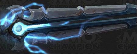 outlaw hidden artifact appearance patron of war title hidden belt