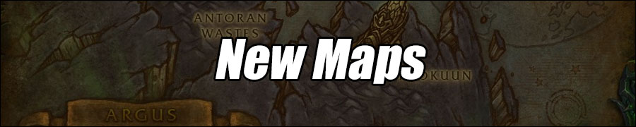 Patch 73 new weapon models and tabards maps icons strings patch 73 new maps icons and strings with the patch almost here we have a final look at the new maps icons and strings in the patch wow gumiabroncs Images