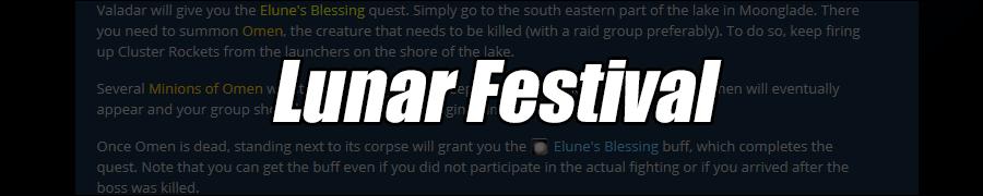 lunarFest.png