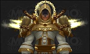 PriestTier20MythicGold.jpg
