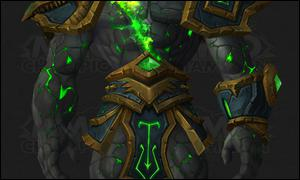 Rhyme and Punishment Forums • View topic - Patch 7 2 PTR