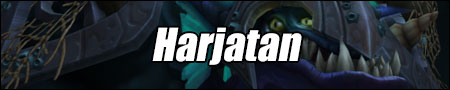 Harjatan Guide - WoW Tomb of Sargeras Boss Strategies and Loot List