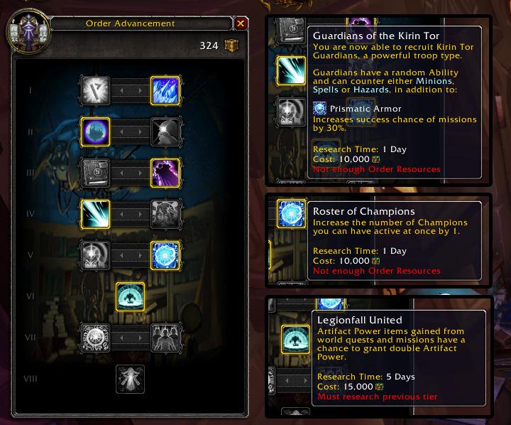 how to start shaman class mount quest