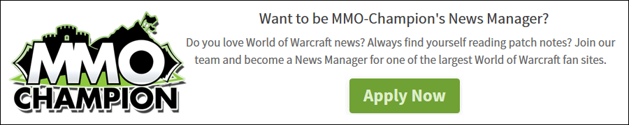 newsManager.png