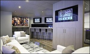 BlizzardArenaLosAngelesGuestLounge1.jpg