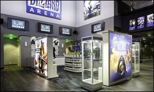 BlizzardArenaLosAngelesLobby2.jpg