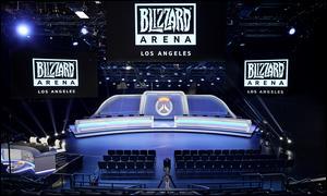 BlizzardArenaLosAngelesStage.jpg