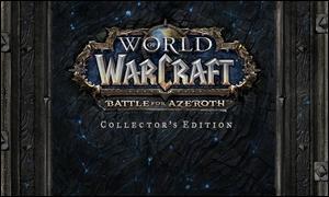 WoWCEBoxArtFlat.jpg