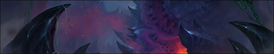 Patch 8 1 - Tides of Vengeance Live This Week! | XPOff