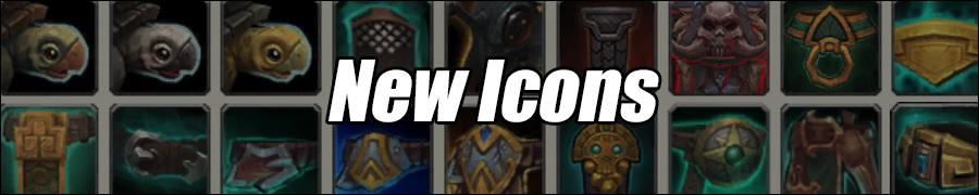 Patch 8 0 1 Live This Week! - MMO-Champion