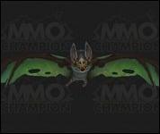 Bat_Critter001.jpg
