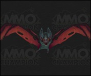 Bat_Critter002.jpg