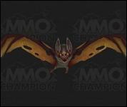 Bat_Critter003.jpg