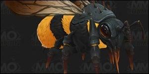 BeeCreature1.jpg