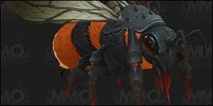 BeeCreature3.jpg