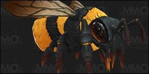 BeeCritter2.jpg