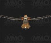 BirdsOfPrey003.jpg