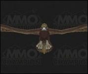 BirdsOfPrey004.jpg