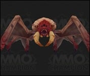 BloodTickCritter001.jpg