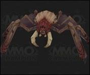 BloodTickCritter003.jpg