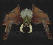 BloodTickCritter004.jpg
