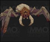 BloodTickCritter005.jpg