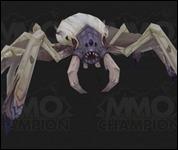 BloodTickCritter006.jpg