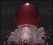 BloodTickLarva003.jpg