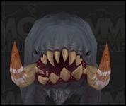 BloodTrollBeast001.jpg