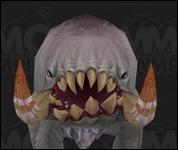 BloodTrollBeast005.jpg