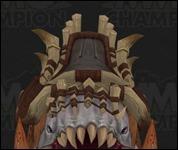 BloodTrollBeastMount004.jpg