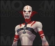 BloodTrollFemaleCaster001.jpg