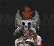 BloodTrollFemaleCaster003.jpg