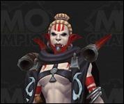 BloodTrollFemaleCaster009.jpg