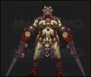 BloodTrollFemaleDire003.jpg