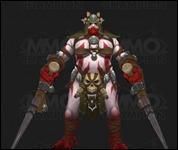 BloodTrollFemaleDire004.jpg