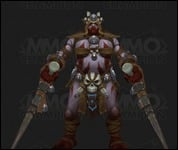 BloodTrollFemaleDire005.jpg