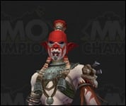 BloodTrollFemaleMelee003.jpg