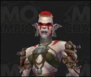 BloodTrollFemaleMelee004.jpg
