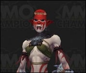 BloodTrollFemaleMelee015.jpg