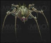 BoneSpider2005.jpg